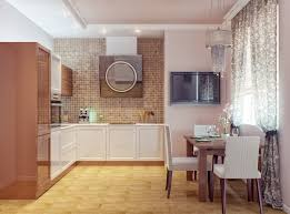 Kitchen Diner Flooring Kitchen Dining Designs Inspiration And Ideas