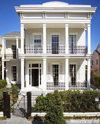 Small Picture Beautiful New Orleans Home Design Gallery Amazing Home Design
