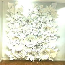 ceramic flower wall decor ceramic flower wall decor ceramic wall art white ceramic wall art white ceramic flower blue ceramic flower wall decor