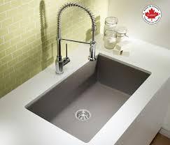 30 Inch Undermount Kitchen Sink Rafael Home Biz Regarding Blanco Undermount Kitchen Sink