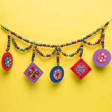 16 Diwali Crafts For Kids Hobbycraft Blog