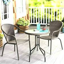patio small outdoor patio set fancy bistro table and chairs lovable chair distributing recalls furniture