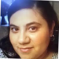 Celena Fregoso - Appointment Coordinator - Shriners Hospitals for Children  | LinkedIn