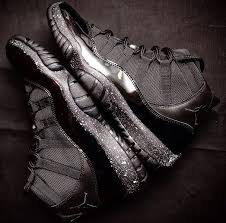 Jordan Retro Chart Jordan Retro Shoes Chart