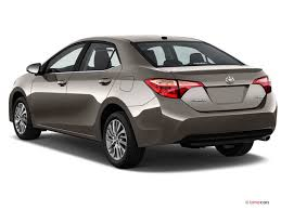 2018 toyota models usa. 2018 toyota corolla exterior photos models usa 1