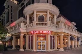 texas de brazil 30 photos 98 reviews steakhouses 350 the bridge st huntsville al restaurant reviews phone number yelp