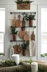 11 fantastic diy home wall decor ideas