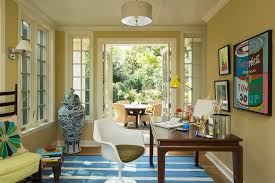 home office designers tips. Image Source Home Office Designers Tips