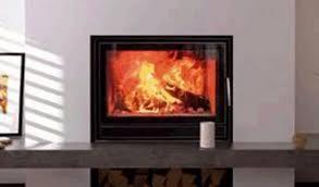 unique zero clearance wood burning fireplace about wood burning fireplaces zero clearance sac fireplace gas