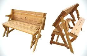 folding picnic table plans free fancy folding bench picnic table plans folding picnic table bench plans folding picnic table plans free