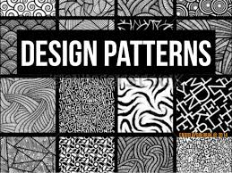 Design Patterns Gorgeous Design Patterns JDK Examples