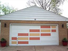 8 ft tall garage door garage doors design