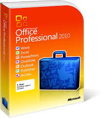 How To Get Word 2010 For Free Office 2010 Professional Free Download All Pc World