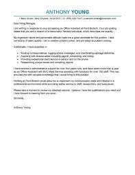 Legal Secretary Resume Template Australia Executive Assistants ...