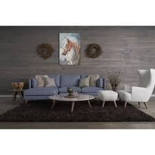 high back living room chair. Living Room: High Back Room Chair Beautiful Chairs Alluring C