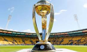 Image result for ICC World Cup 2019