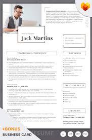 interior design resume template word interior design resumes new graphic designer resume template luxu