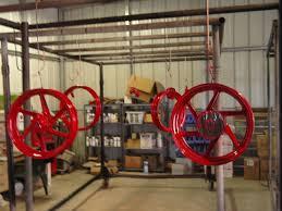 Coat Racks On Wheels Powder Coating Rack Wheels Cosmecol 96