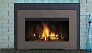 superior dri3030 direct vent gas fireplace insert with electronic ignition 59 jpg