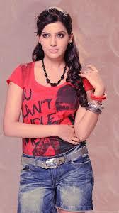 Samantha Ruth Tamil Actress Hd ...