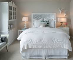 Neutral Bedroom Paint Colors Contemporary With Picture Of Neutral Bedroom  Concept Fresh On Gallery