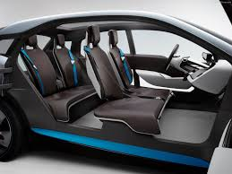 2018 bmw i3 interior. simple interior bmw i3 concept 2011  interior   and 2018 bmw interior