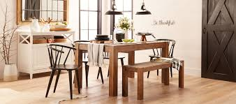 Hubsch All Modern Small Kitchen Table Everyday Lots Centerpieces