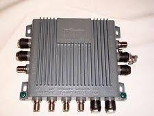directv 8 channel swm multi switch swm8 dtv multi switch single Directv Dvr Wiring directv multiswitch 8 channel swm module swm8r2 03 direct tv dvr wireless