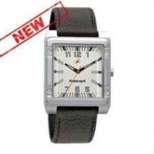 buy online fastrack watch 3040sl01 mens watches online best buy online fastrack watch 3040sl01 mens watches online