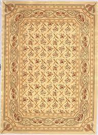 verona area rug thumbnail traditional area rug