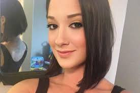 Fundraiser by Erika Alvarez : Funeral Expenses for Crystal Johnson Rogers