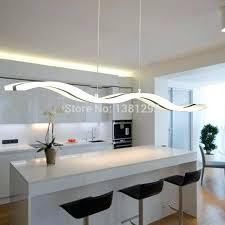how to light a living room with no overhead lighting apartment better lighting in wireless led