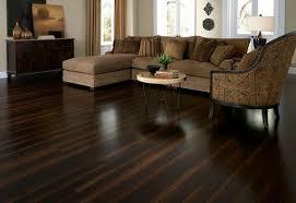 dark laminate flooring kitchen. Contemporary Dark Dark Brown Laminate Flooring In Living Room With Smoth Finishing Intended Laminate Flooring Kitchen K