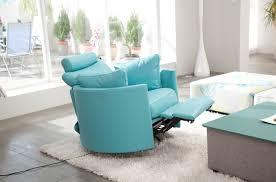 furniture lane swivel rocker recliner swivel recliner lazy