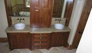malware swim one basket top single kannada hole trailer countertop sink and strainer charming sinkhole deutsch