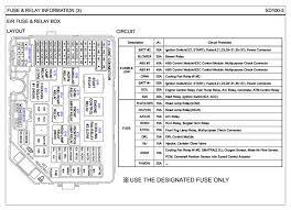 i 20 hyundai fuse box location hyundai steering pump location kenworth fuse box location at Kenworth Fuse Box Diagram