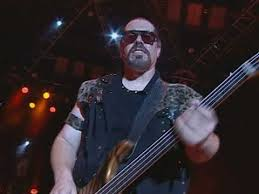 <b>Twisted Sister</b> - I Wanna Rock (<b>Live</b> At Wacken - The Reunion ...