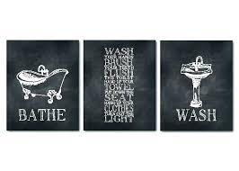 prints for bathroom black and white bathroom wall decor vintage bathroom wall art trio print bathroom on bathroom wall art prints with prints for bathroom black and white bathroom wall decor vintage