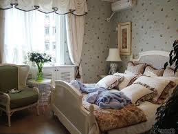 Rustic Country Bedroom Decorating Ideas Photo  12 Beautiful Bedroom Decorating Ideas Country Style