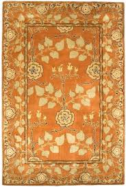 rust colored area rugs rust colored outdoor rugs rug large size of and brown and rust rust colored area rugs