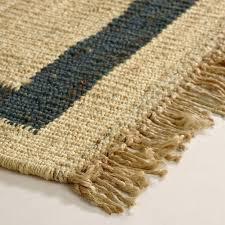 navy bordered woven jute runner world market x 8 rug is retail furniture s nyc same runner up woven rug