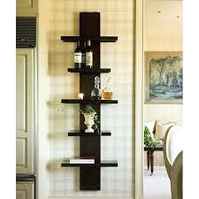 wooden wall shelves design wooden wall bookshelf shelves design wood for walls with regard to wooden