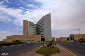 جريدة الرياض   جامعة نجران تعلن مواعيد القبول الإلكتروني لخريجي الثانوية