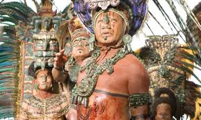 apocalypto film the guardian apocalypto