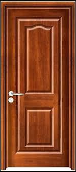 wooden front doors with glass doors exterior wood interior doors with glass interesting home depot entry