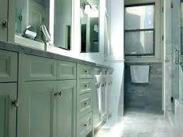 cabinets to go bathroom vanities. Unique Vanities Outstanding Best Cabinets To Go Bathroom Vanity  In Cabinets To Go Bathroom Vanities T