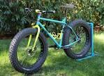 Fat bikes - m, forum