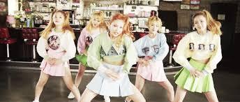 Ice Cream Cake Red Velvet Gif 208438