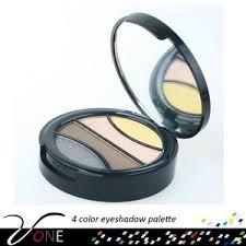 <b>Meis</b> Cosmetics <b>Eyeshadow</b>