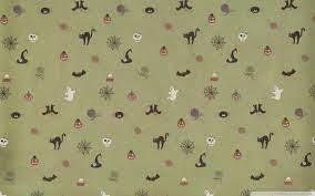 Wallpaper Data-src - Cute Halloween ...